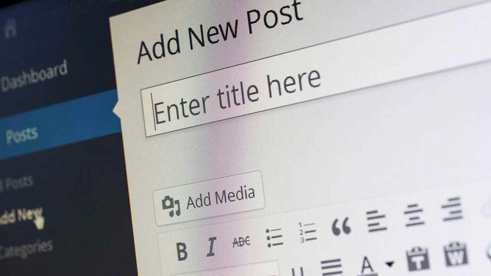 Reverse Mortgage Marketing Blog