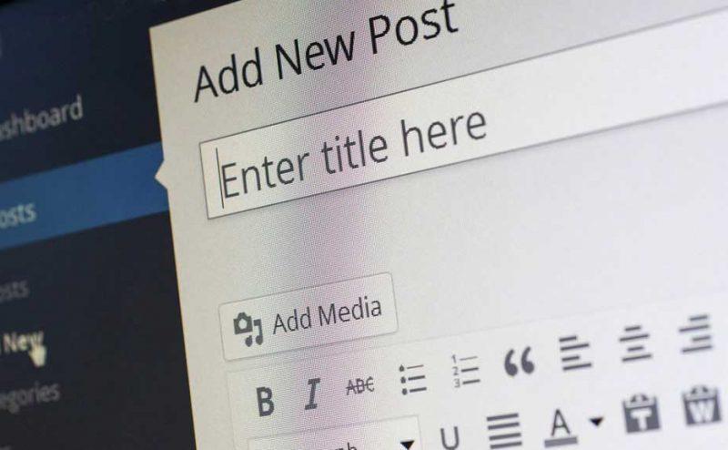 Reverse Focus Blog